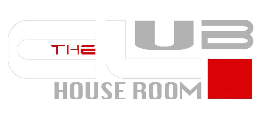 the club house room