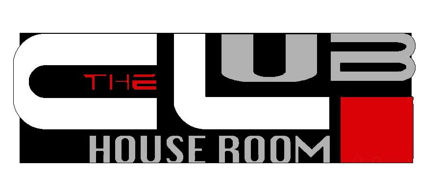 the club house room